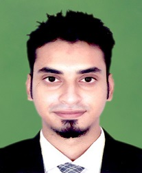arsalan pervez View the profiles of professionals named arsalan pervez on linkedin there are 10+ professionals named arsalan pervez, who use linkedin to exchange information, ideas, and opportunities.